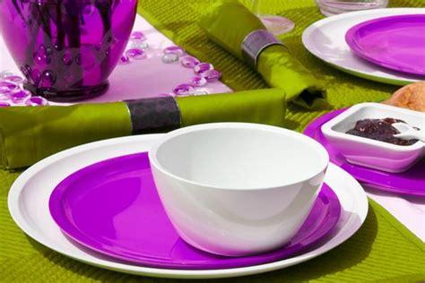 vaisselle et ustensiles de cuisine marque zak designs vaisselle mélamine couverts et ustensiles de cuisine