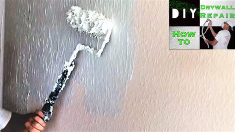 paint roller  artex ceiling taraba home review