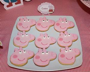 Peppa Pig Party Ideas For Boys www imgkid com - The