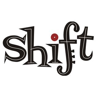 What Is Shift Lead by Of The Menu Pub