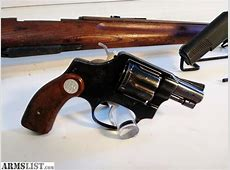 ARMSLIST For Sale Rossi