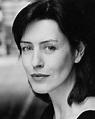 Gina McKee | Gina mckee, Scottish actors, The borgias