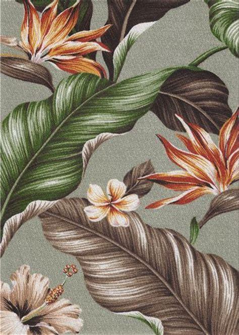 17 best ideas about vintage hawaiian on