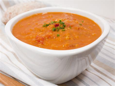soupe aux lentilles rouges sp 233 cialit 233 kurde recette de soupe aux lentilles rouges