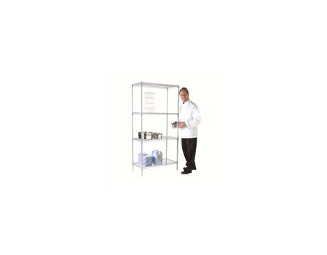 mobilier de cuisine professionnel meubles de cuisine en inox et tout le matériel horeca