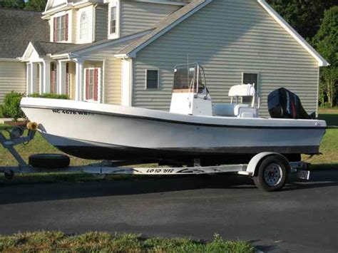 Privateer Boats For Sale In Nc by Privateer Boats In Nc Anyone Heard Of Them Page 2