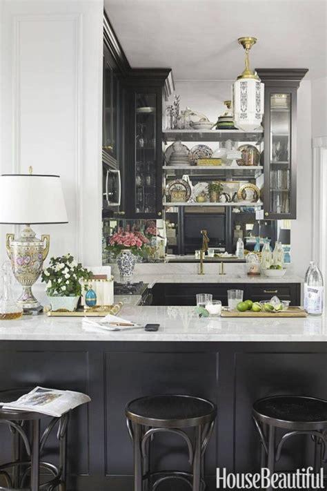 popular kitchen design ideas     remodeling smitty smit