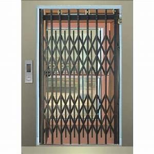 Manual Door Passenger Elevator At Rs 500000   Unit