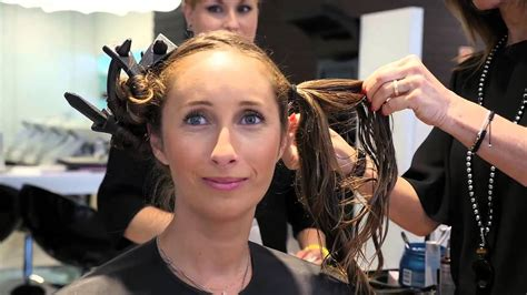 HD wallpapers youtube hairstyle for school