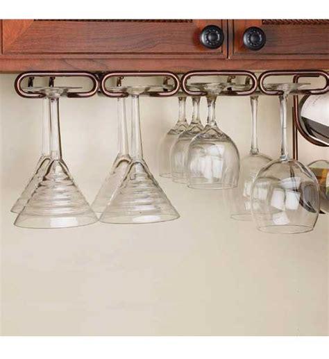 cabinet wine glass holder cabinet stemware rack large in wine glass racks