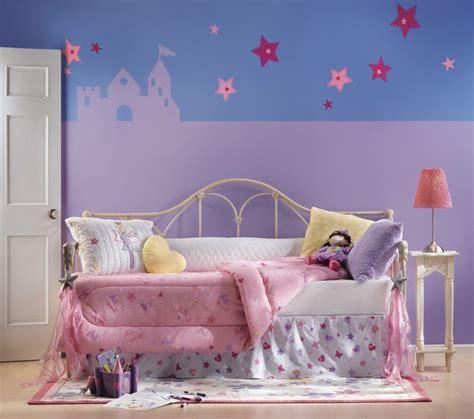 Bedroom Decorating Ideas Children by Children S Bedrooms