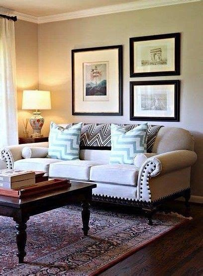 Compare prices on living room pics in wall decor. Wall Art Behind The Sofa #customframing #walldecor www.karenscustomframes.com   Home, Couch decor