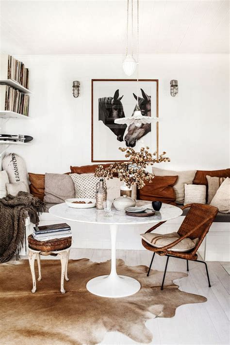 cowhide decor best 25 cowhide rug decor ideas on cowhide