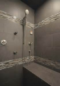 master bathroom tile ideas photos 17 best ideas about gray shower tile on small shower remodel master bathroom shower