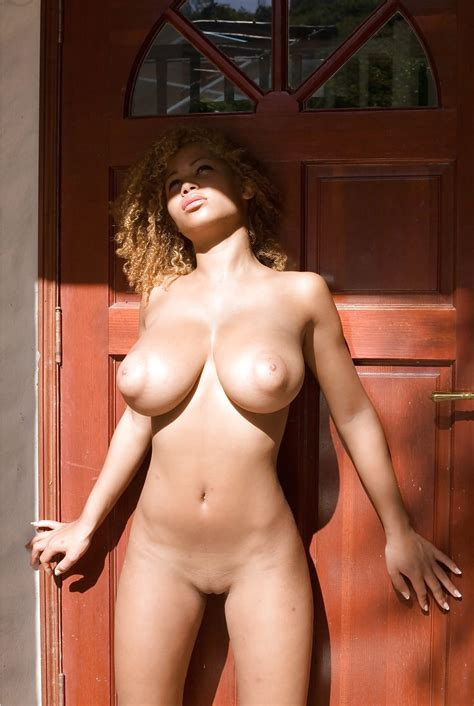 Missile Tits Pics Xhamster