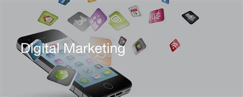 Digital Marketing Continuing Education by Digital Marketing School Of Continuing Education
