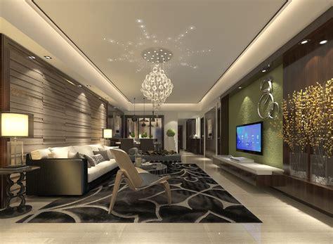 living room rugs modern modern living room rugs