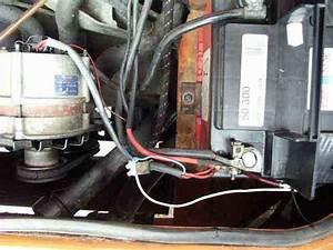 Schaltplan Zusatzbatterie Auto