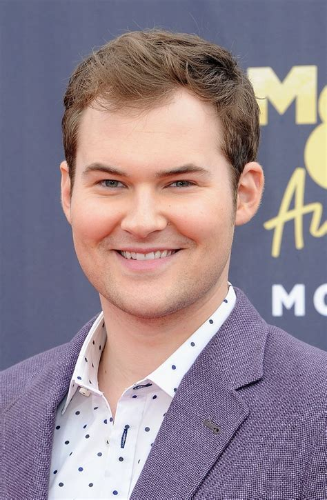 Justin Prentice - Ethnicity of Celebs | What Nationality ...