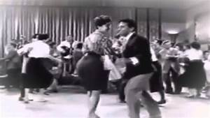 TOP BEST Rock and Roll Classic (50s) Video and Dance Moves ...