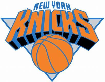Nba Team Logos Wallpapers Basketball Cavaliers Cleveland