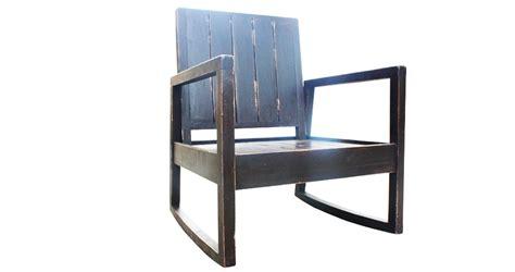 rocking chair medium kahoy an furniture store