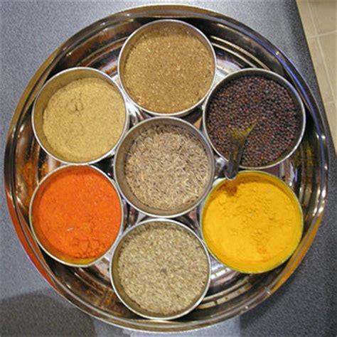 la cuisine indienne abc de la cuisine indienne