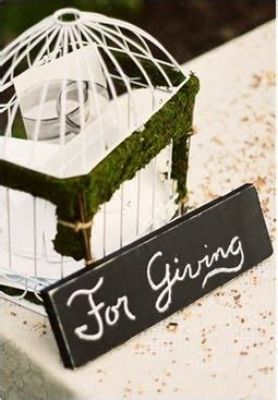 145 best images about Wedding Table Gift Card Holders on