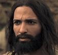 """Killing Jesus"" Movie Kills Christianity"