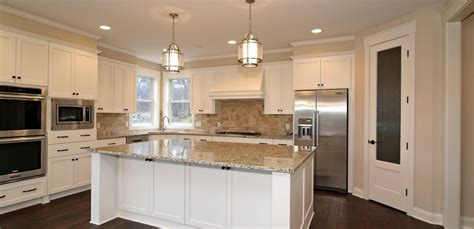 kitchen countertop options great cheap countertop options
