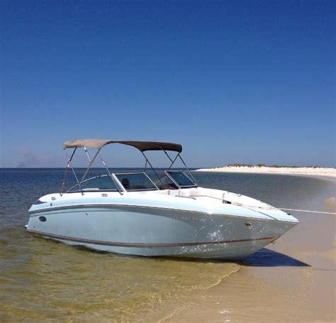 Cobalt Boats For Sale In Mississippi by Cobalt 242 Boats For Sale Boats