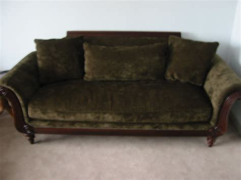 disassemble sofa for moving how to disassemble a sofa bed hereo sofa
