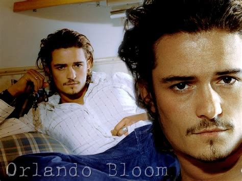 Orlando Bloom Lord Of The Rings Wallpaper 3060470 Fanpop