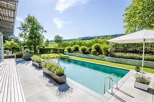 Pool Für Den Garten : startseite grimm garten deutschland ~ Watch28wear.com Haus und Dekorationen