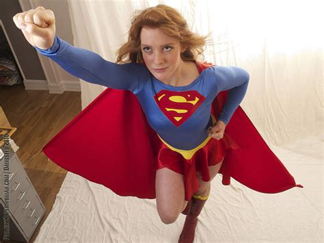 Super Shelly Photoshoot