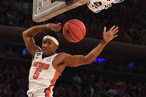 iu basketball recruiting rumors bleacher basketball scores