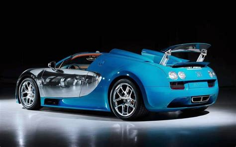 Bugatti New Models by Image House Hd Wallpapers December 2013