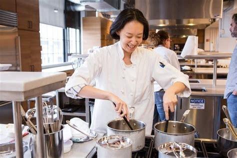 step   gravy game  americas test kitchen