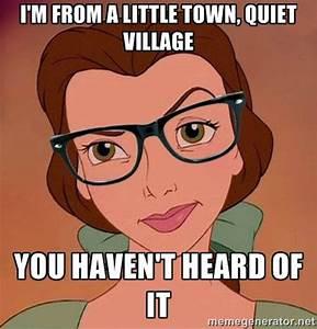 Pics For > Dirty Disney Princess Memes