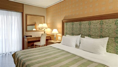 divani futon divani palace acropolis welcome