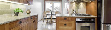 kitchen cabinets charleston wv kitchen cabinets charleston wv cabinets matttroy 5951