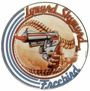 Lynyrd Skynyrd - Freebird (Vinyl) at Discogs