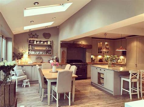 25 best ideas about kitchen diner extension on pinterest