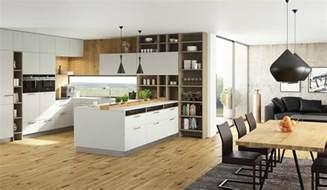 küche planen mit preis haus und wohnen ch portal für bauen wohnen haus garten küche planen mit weitsicht