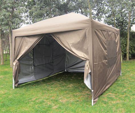 walmart pop tents palm springs ez pop blue canopy gazebo party