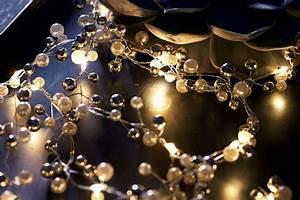 Led Lichterkette Mit Zeitschaltuhr Batteriebetrieb : sirius led perlen lichterkette juliet 30 warmwei e led tropfen batteriebetrieb mit timer ~ Buech-reservation.com Haus und Dekorationen