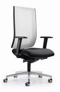 Rollen Für Bürostuhl : stuhl mit rollen atmungsaktive schale f r das b ro idfdesign ~ Markanthonyermac.com Haus und Dekorationen