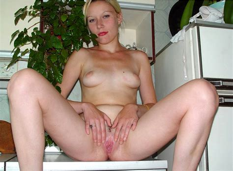 S Exwhore Porn Pic From Wives Girlfriends Milf Sluts Spread Legs Wide Open Sex Image
