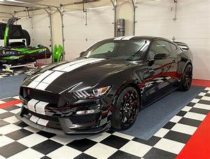 Maryland - SOLD - 2020 GT350R For Sale | 2015+ S550 Mustang Forum (GT, EcoBoost, GT350, GT500 ...