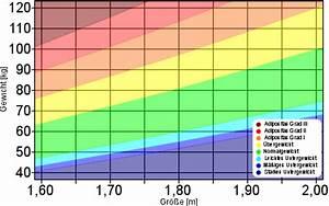 Bmi Formel Berechnen : bmi body mass index berechnen ~ Themetempest.com Abrechnung